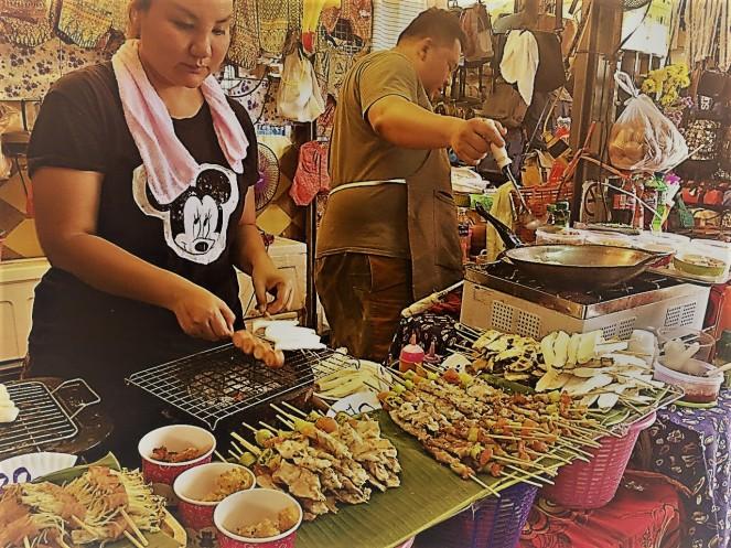 Bangkok Jenny Rojas (3) - Copy