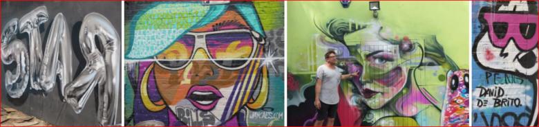 Street Art Tour London July 2015.PNG