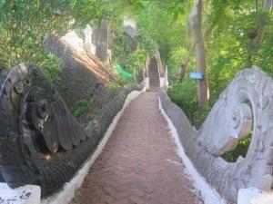 1Day-Mount Phousi (14)