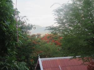 1Day-Mount Phousi (20)