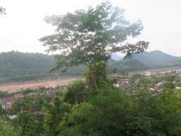 1Day-Mount Phousi (24)