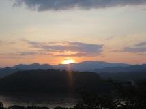 1Day-Mount Phousi (45)
