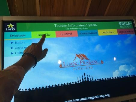 Centro de Informacion Turistica (1)