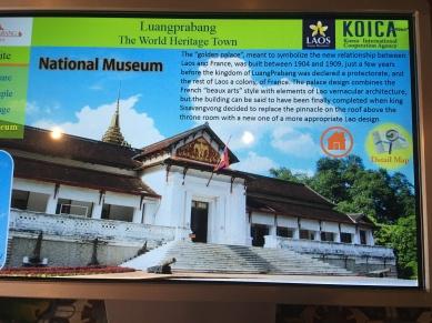 Centro de Informacion Turistica (8)