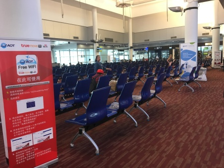 CNX Airport (1)