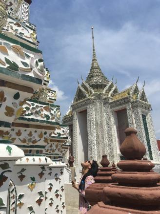 Jenny Rojas Bangkok JennSkyisthelimit (4)