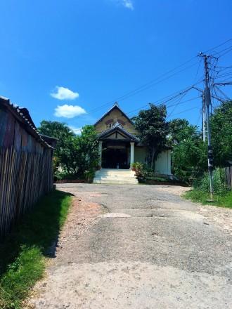 TAEC Museum (1)