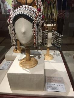 TAEC Museum (24)