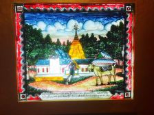 Museo Lanna Folk