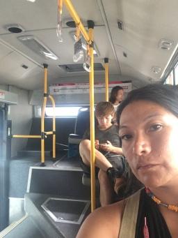 Bus (4)