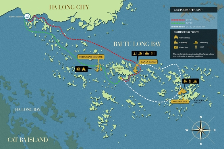 Cruise Itinerary.jpg