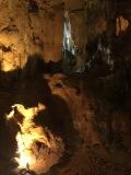 Cueva de Thien Canh