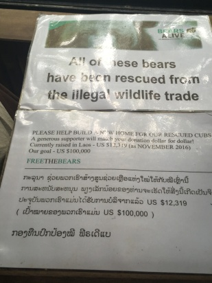 http://www.freethebears.org/