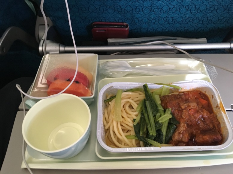 On Board A350-VN (1)