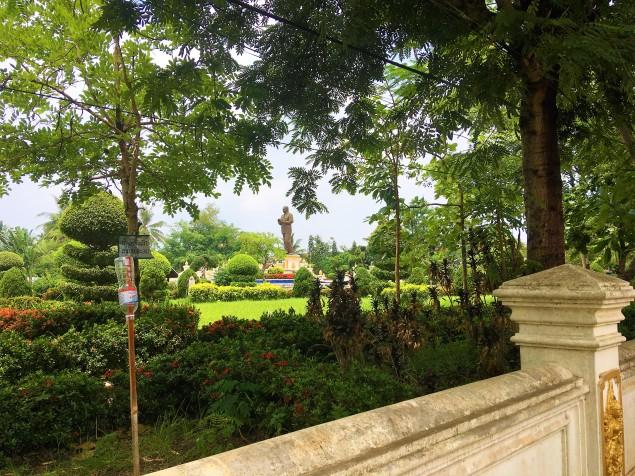 UXO Visitor Centre Laos (12)