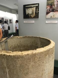 War Remnants Museum - Jennyskyisthelimit (37)