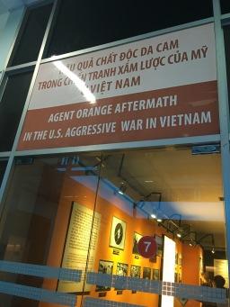 War Remnants Museum - Jennyskyisthelimit (49)