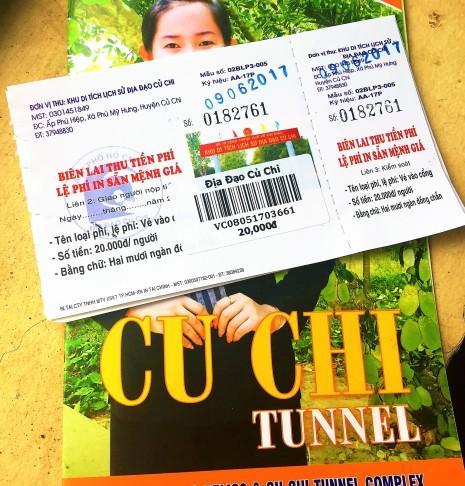 1-Choosing Cuchi Options (3)