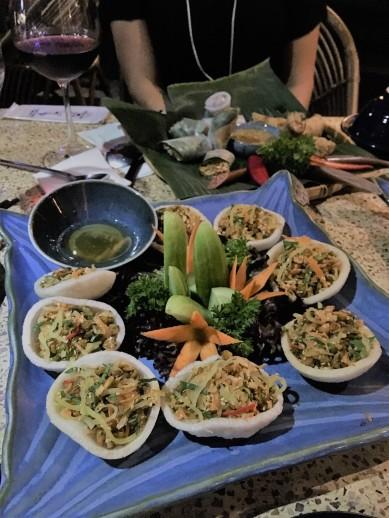 2-Jenny SH Garden Restaurant (20)
