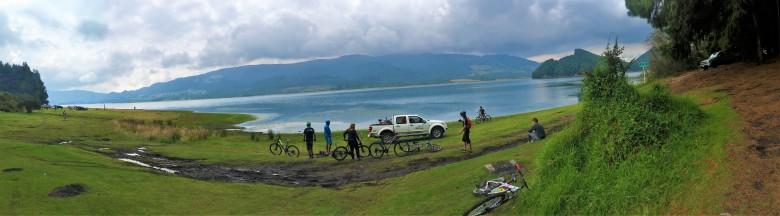 5-Parada Zona de Camping para admirar el Paisaje y Bosque (1)