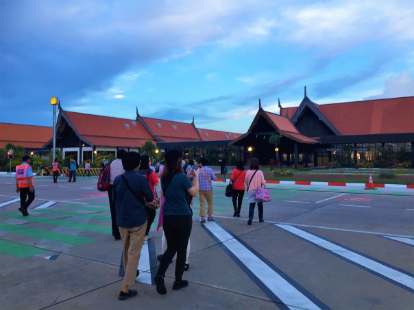 Siem Reap-REP- Arrival (5)
