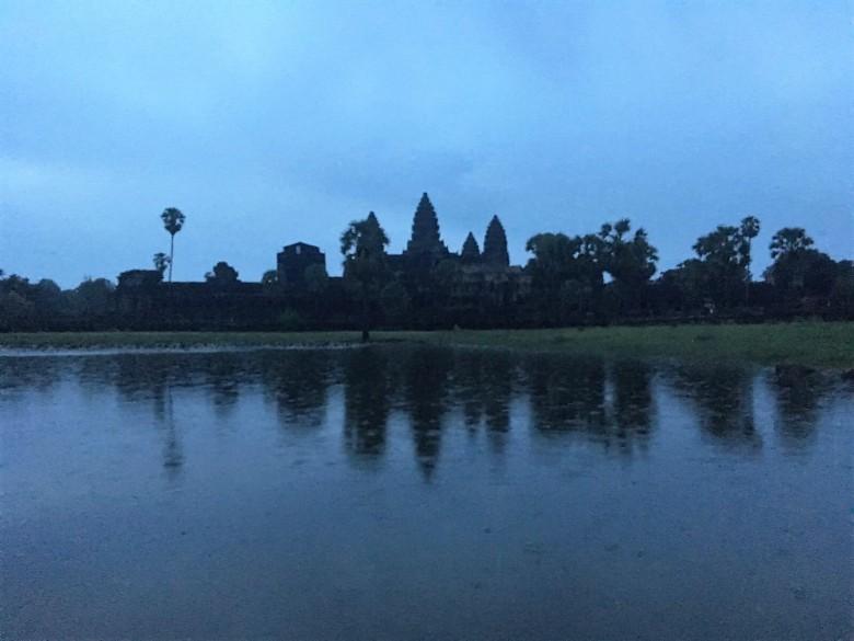 1-Angkor Wat 0 (3)