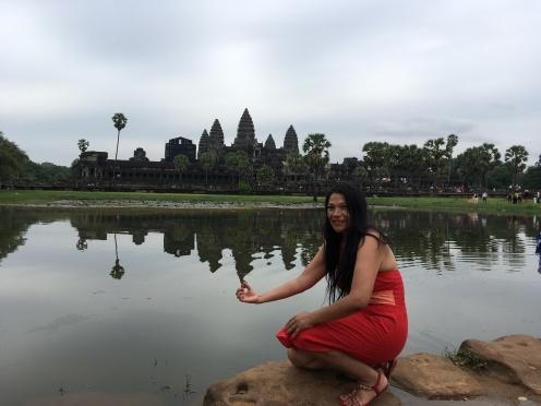 1-Angkor Wat (107)