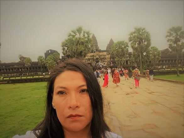 1-Angkor Wat (17)