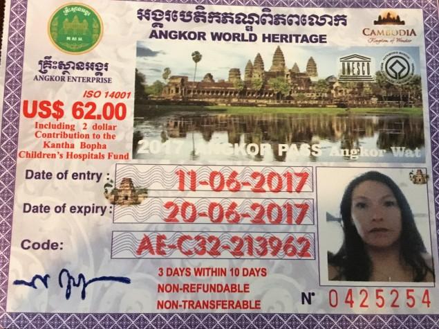 1-Angkor Wat (2)