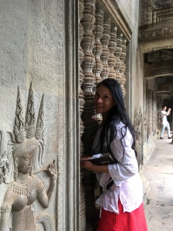 1-Angkor Wat (25)