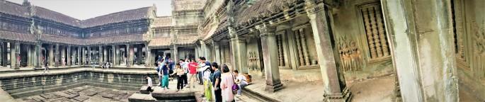 1-Angkor Wat (28)