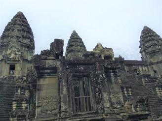 1-Angkor Wat (36)