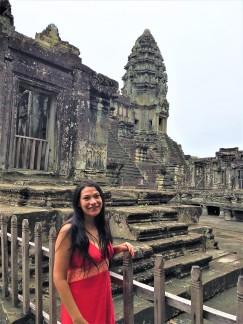 1-Angkor Wat (39)