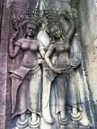 1-Angkor Wat (41)