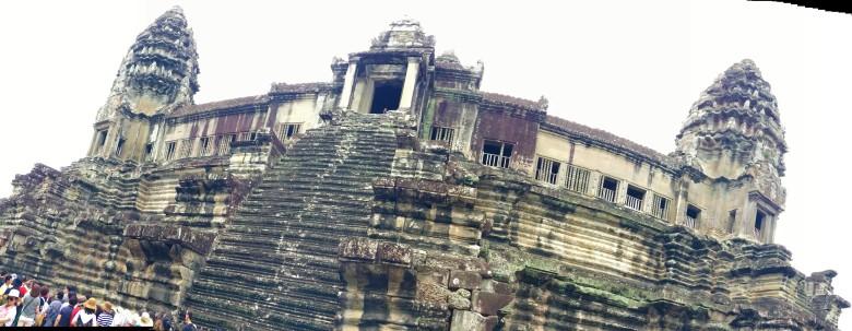 1-Angkor Wat (50)