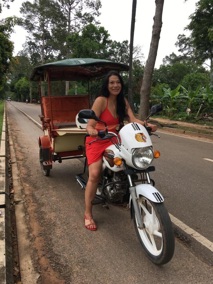 1-Angkor Wat (6)