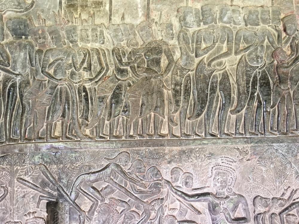 1-Angkor Wat (70)