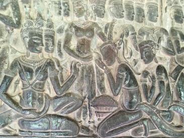 1-Angkor Wat (75)