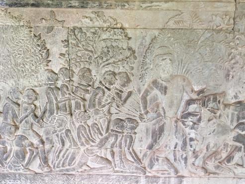 1-Angkor Wat (80)