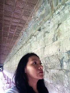 1-Angkor Wat (81)
