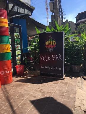 Siem Reap - 10th June 2017 (3)