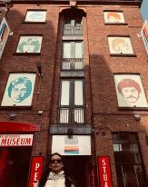Jenny ROJAS - JennySkyIsTheLimit Liverpool (11)
