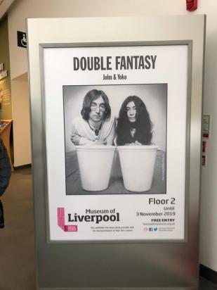 Jenny ROJAS - JennySkyIsTheLimit Liverpool (52)