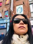 Jenny ROJAS - JennySkyIsTheLimit Liverpool (8)