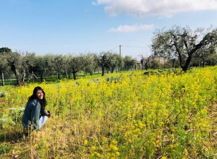 Velletri - Italy - Jenny Rojas JennySkyIsTheLimit (10)