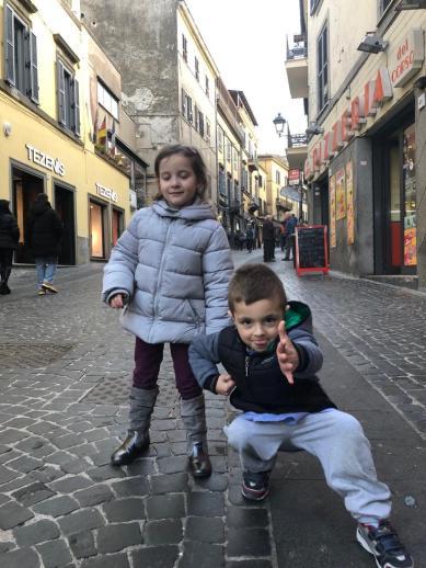Velletri - Italy - Jenny Rojas JennySkyIsTheLimit (13)