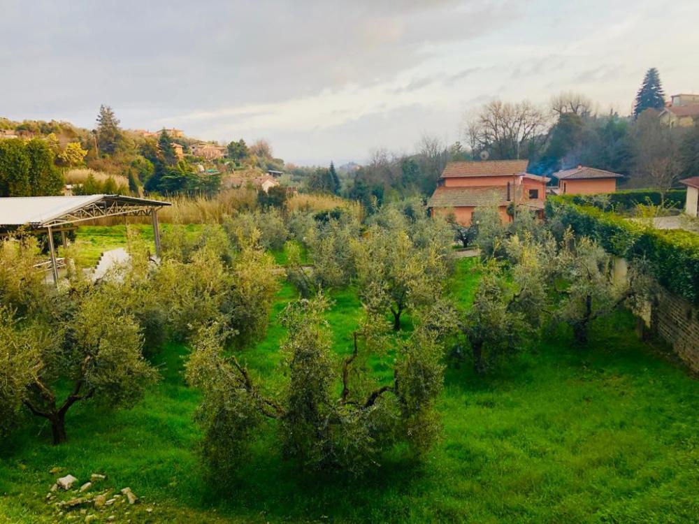 Velletri - Italy - Jenny Rojas JennySkyIsTheLimit (14)