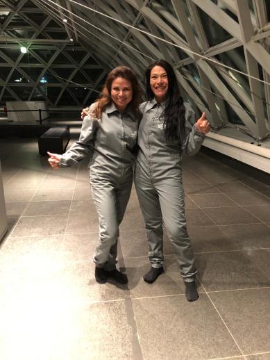 Dusseldorf April 2019 - Jenny Rojas - Jennyskyisthelimit (106)