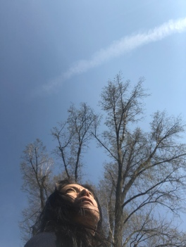 Dusseldorf April 2019 - Jenny Rojas - Jennyskyisthelimit (126)