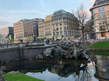 Dusseldorf April 2019 - Jenny Rojas - Jennyskyisthelimit (167)